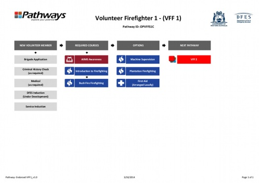 VFF1VolunteerFirefighter1_Nov2014