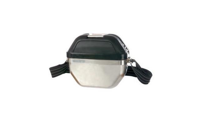 Drager 3000 Emergency Oxygen Mask Unit