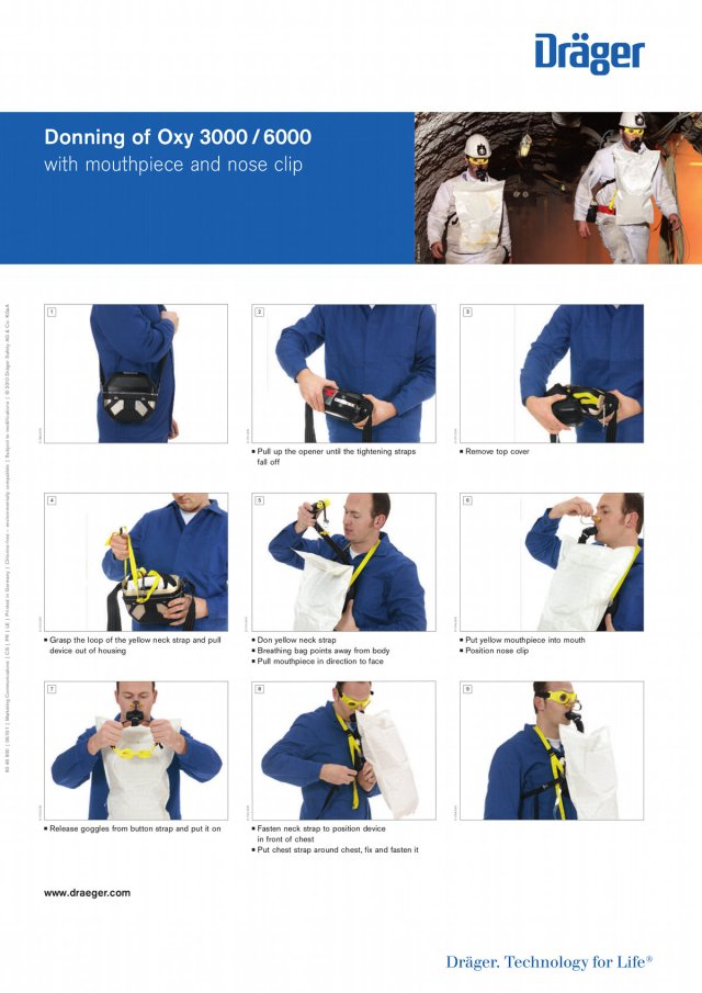 emergency-mask-procedure-sheet