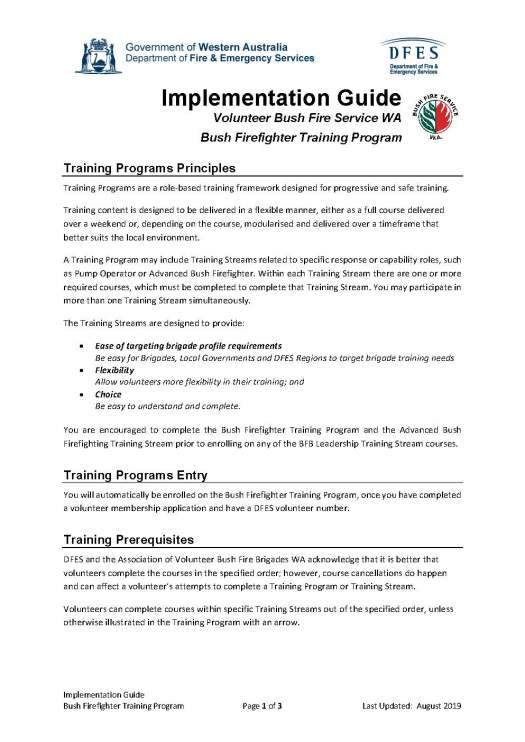 Bush Fire Service training-program-and-implementation-guide pdf_Page_02