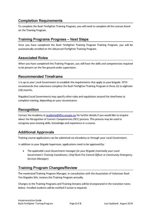 Bush Fire Service training-program-and-implementation-guide pdf_Page_03