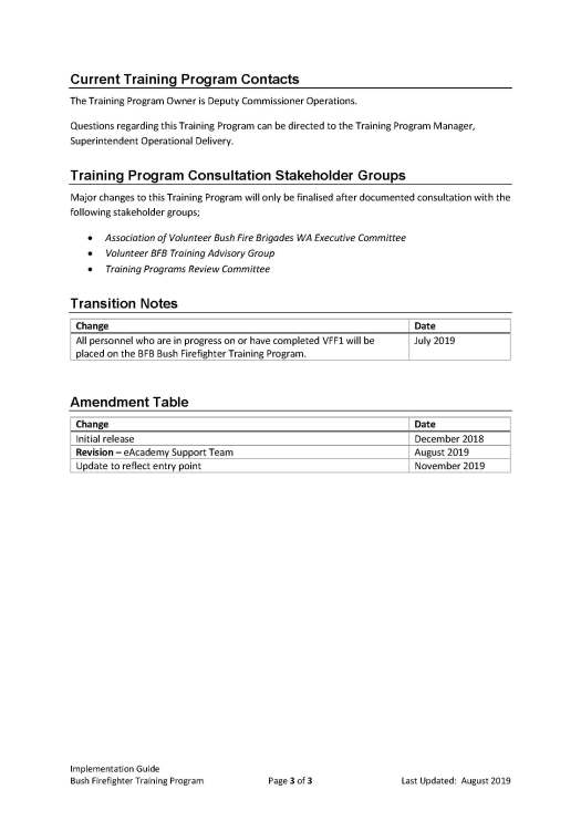 Bush Fire Service training-program-and-implementation-guide pdf_Page_04
