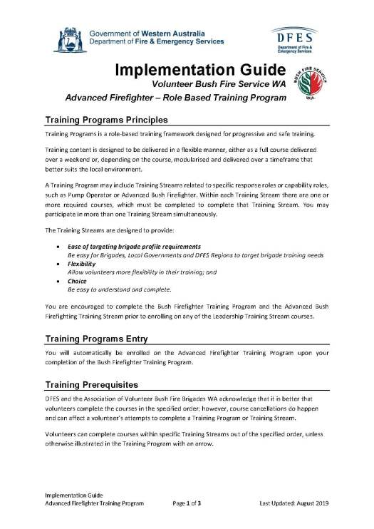 Bush Fire Service training-program-and-implementation-guide pdf_Page_05