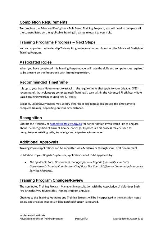 Bush Fire Service training-program-and-implementation-guide pdf_Page_06