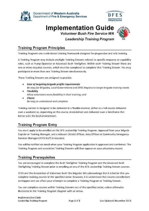 Bush Fire Service training-program-and-implementation-guide pdf_Page_08